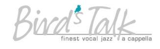 Bird's Talk Vocal Jazz Ensemble